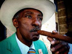 Hay quien lo llama fotografía: Mirada de La Habana