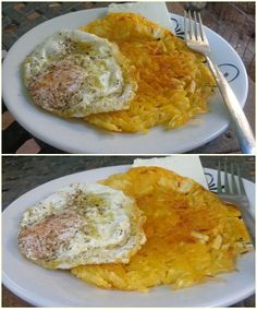 Food N, Food And Drink, Greek Cooking, Greek Recipes, Food Videos, Macaroni And Cheese, Brunch, Easy Meals, Cooking Recipes