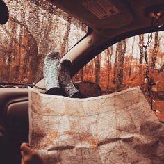 64 Ideas travel inspiration photography adventure wanderlust for 2019 Autumn Photography, Travel Photography, Photography Awards, Halloween Photography, Photography Lighting, Adventure Photography, Phone Photography, Mobile Photography, Boudoir Photography