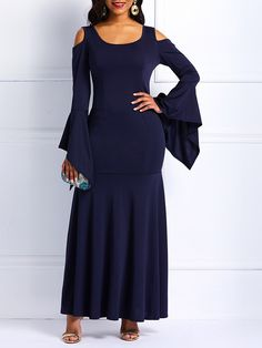 85d8c0b9ba Ericdress offering cheap maxi dresses is worth your visit.