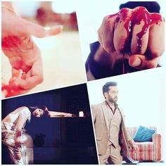 This week's epi were really emotional.i get emotional in almost all epi bt todays epi make me cry. Beautiful Couple, Beautiful Pictures, I Cant Cry, Nakul Mehta, Dil Bole Oberoi, Weird Facts, Crazy Facts, Indian Couture