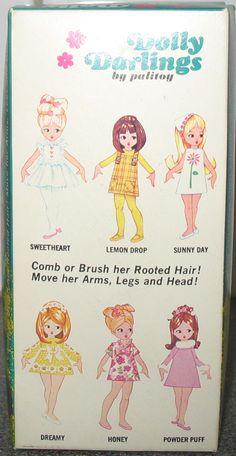 Dolly+Darlings+box+2.jpg (623×1206)