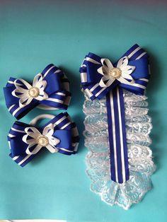 Hanukkah, Napkin Rings, Napkins, Wreaths, Home Decor, Tie Dye Outfits, Homemade Home Decor, Towels, Deco Mesh Wreaths