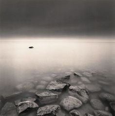 Silent World by Michael Kenna such cool photos Black And White Landscape, Black N White Images, Fine Art Photography, Landscape Photography, Ethereal Photography, Long Exposure Photos, Moving To San Francisco, 123 Photo, Robert Motherwell