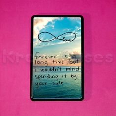 kindle+fire+case+infinity+kindle+fire+case+forever+by+KrezyCase,+$19.99