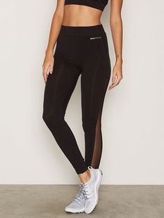onpSANDY SEAMLESS TIGHTS