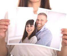 15 gondolat a hűtlenségről Esther Pereltől - Párterápia Debrecen I Care, Chemistry, Polaroid Film, Fat, Counseling, Thoughts