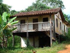BARBOSA® - Conceição do Mato Dentro - Tabuleiro