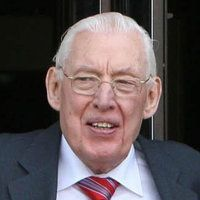 Notable Deaths of 2014 - NYTimes.com Ian Paisley