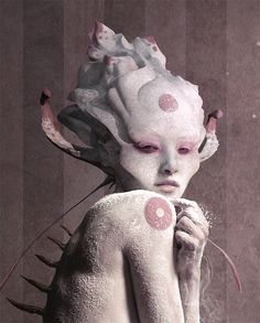Corpus Delicti - Teaser Crop | Artist: Fantasio