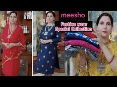 Festival Wear, True Quotes, Sari, How To Wear, Collection, Fashion, Saree, Moda, Fashion Styles