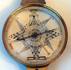 Just had an amazing thought!!  Get a large round table and a piece of glass for the top. Inlay an image of a compass and put pictures of your travels in too!