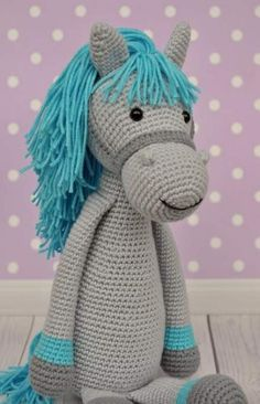 Crochet Toys For Boys Horse toy Crochet stuffed animal horse Crochet baby toys Crochet Baby Toys, Baby Girl Crochet, Crochet For Boys, Cute Crochet, Irish Crochet, Crochet Gifts, Crochet Ideas, Crochet Projects, Baby Boy Toys