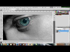 tutorial photoshop Cs5 en español efecto blanco y negro basicos! - http://www.cleardata.com.ar/tutoriales/tutoriales-photoshop/tutorial-photoshop-cs5-en-espanol-efecto-blanco-y-negro-basicos.html