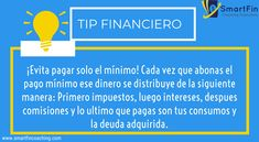 Tips, Financial Statement, Finance, Advice