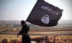 Estado Islâmico se prepara para 'guerra apocalíptica' entre muçulmanos e cristãos