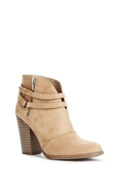 d7327275631dca Die 7 besten Bilder von Liebe für Schuhe