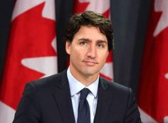Canada Plans To Legalize Cannabis By Summer 2018