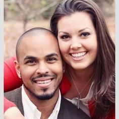#interracialcouples #swirlers #mixedmatch