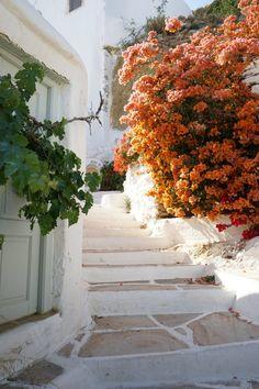 Europe Destinations, Amazing Destinations, Beautiful World, Beautiful Places, Italy Honeymoon, European Summer, A Whole New World, New Travel, Greece Travel