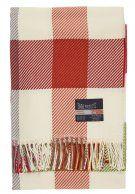 Eagle Products BAHAMA Plaid Rood Textiel bij Zalando NL   Textiel nu zonder verzendkosten bij Zalando NL bestellen!