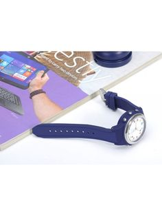 This cute smart watch phone comes with great safety features and lets you know your childs location at any time. Beats Headphones, Over Ear Headphones, Swiss Army Pocket Knife, Led Watch, Android Watch, Waterproof Watch, Camping Essentials, Smart Watch, Watches