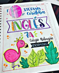 Earth Science Projects, Notebook Art, Finding A Hobby, Hand Lettering Alphabet, Hobby Supplies, Notes Design, Decorate Notebook, Fun Hobbies, Bullet Journal Ideas Pages