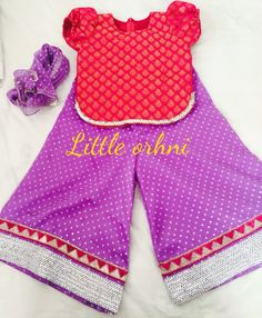 Ethnic couture for all mamas darlings