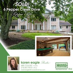 Sold! Best wishes to the sellers and new owners!