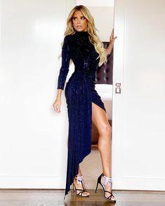 Sylvie Meis Style, Bridget Bardot, Woman, Formal Dresses, Pretty, Fashion, En Vogue, Spike Heels, Sexy Legs