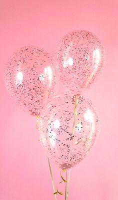 Balloon ❤