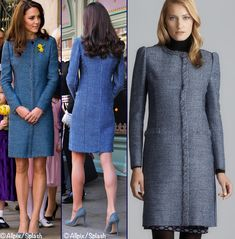 oving to what Kate wore for today s event 2845e1b7f