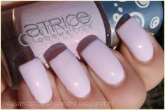 """Nails and Stuff: Swatches: LE """"Candy Shock"""" by CATRICE"""