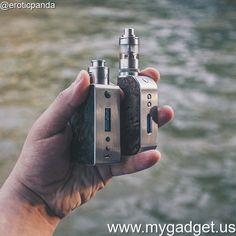 https://twitter.com/Ecigarin Best Vaping Devices. All for Vaping @ecigarin #ecig #electroniccigarette #vape #ecigreview #vapereview #bestvape #coolvape #coolecig #rda #rdta #rta #cheapvape #vapebox