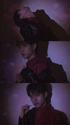 Nct 127 Mark, Mark Nct, Next Wallpaper, Nct Dream Jaemin, Huang Renjun, Kpop Aesthetic, My Prince, Taeyong, Jaehyun