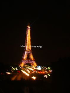 We will always have Paris (for sale) France, Tower, Photography, Travel, Night, Rook, Photograph, Viajes, Computer Case