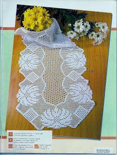 çiçekli şömendötabl ve şeması http://www.canimanne.com/cicekli-somendotabl-ve-semasi-2.html