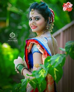 Image may contain: one or more people Dehati Girl Photo, Girl Photo Poses, Girl Poses, Beautiful Girl Photo, Beautiful Girl Indian, Most Beautiful Indian Actress, Indian Wedding Photography Poses, Bride Photography, Saree Photoshoot