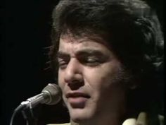 "NEIL DIAMOND / CRACKLIN' ROSIE (1970) -- Check out the ""Super Sensational 70s!!"" YouTube Playlist --> http://www.youtube.com/playlist?list=PL2969EBF6A2B032ED #70s #1970s"
