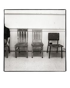 Uta Barth  Untitled # 4