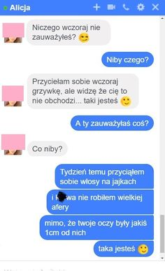 True Love Stories, Love Story, Best Memes, Best Quotes, Polish Memes, Funny Mems, Funny Messages, Wtf Funny, Haha