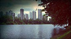 Londrina - Paraná - Brasil