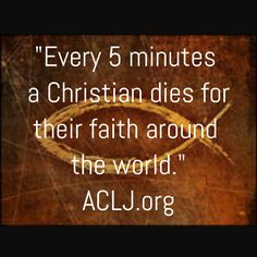 Pray-Give-Share! Standing with our brothers and sister's in Christ who face persecution all over the earth. Doing what I can to spread the truth . I Love You Lord, Gods Love, Spiritual Warfare, Spiritual Life, Persecuted Church, Sisters In Christ, Everlasting Life, Prayer Board, Persecution