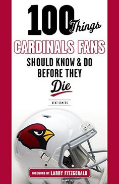 2ca07de8 576 Best Cool AZ Cardinals Fan Gear images in 2016 | Cardinals ...