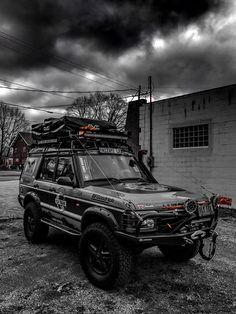 Landrover Camper, Car Camper, Land Rover Discovery 2016, Range Rover Evoque, Land Rover Defender, Go Outside, Ranges, Land Cruiser, Car Pictures