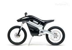 Off Road Suspension, Power To Weight Ratio, Concept Motorcycles, Motorcycle News, Motor Boats, Motorbikes, Vehicles, Electric, Bicycle