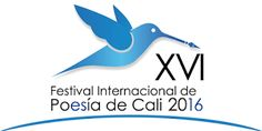 Festival Internacional de Poesía de Cali