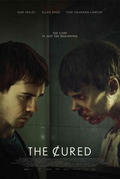 The-Cured-new-film-poster.jpg (1378×2048)