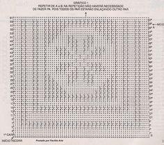 Tapete-24-5.jpg (1600×1418)