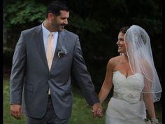 ▶ Philadelphia Country Club Wedding - YouTube  Enjoy this Philadelphia Country Club wedding film, compliments of Allure Films.  #philadelphiacountryclub #philadelphia #weddings #events #allurefilms #videoOneProduction